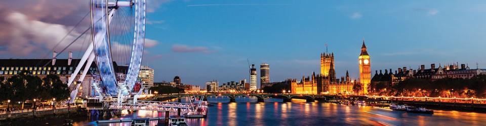 London Life Tips