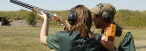 clay-shooting-tuition